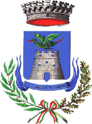 Archivio storico Comunale di Castelliri